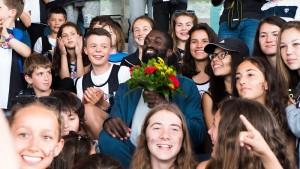 Troisnenettesenbasket-Championnat_France_Athlétisme-32