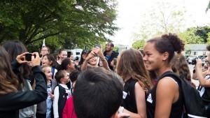 Troisnenettesenbasket-Championnat_France_Athlétisme-35