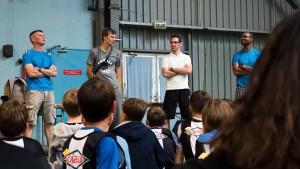 Troisnenettesenbasket-Championnat_France_Athlétisme-4
