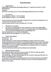 ob_1cdd15_reglement-trail-nouvoitou