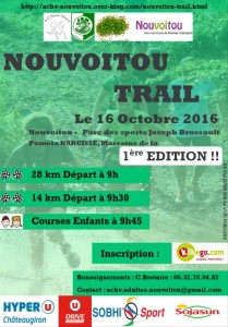 ob_3a1477_affiche-trail-2016