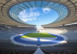 Olympiastadion_Berlin_Sep-2015
